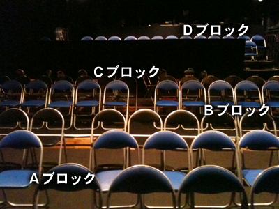 image-abcd.jpg