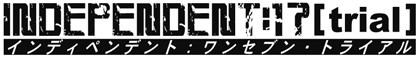 in17tr-logo.jpg