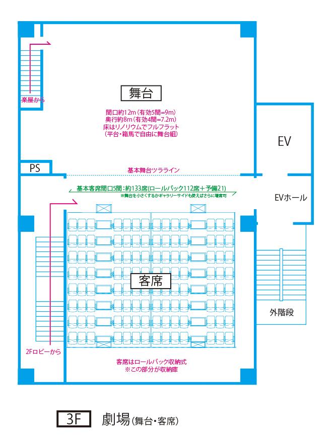 2nd2G-3F.jpg