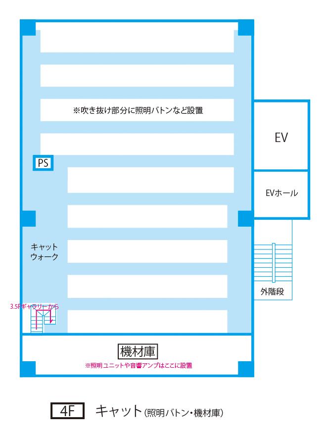 2nd2G-4F.jpg