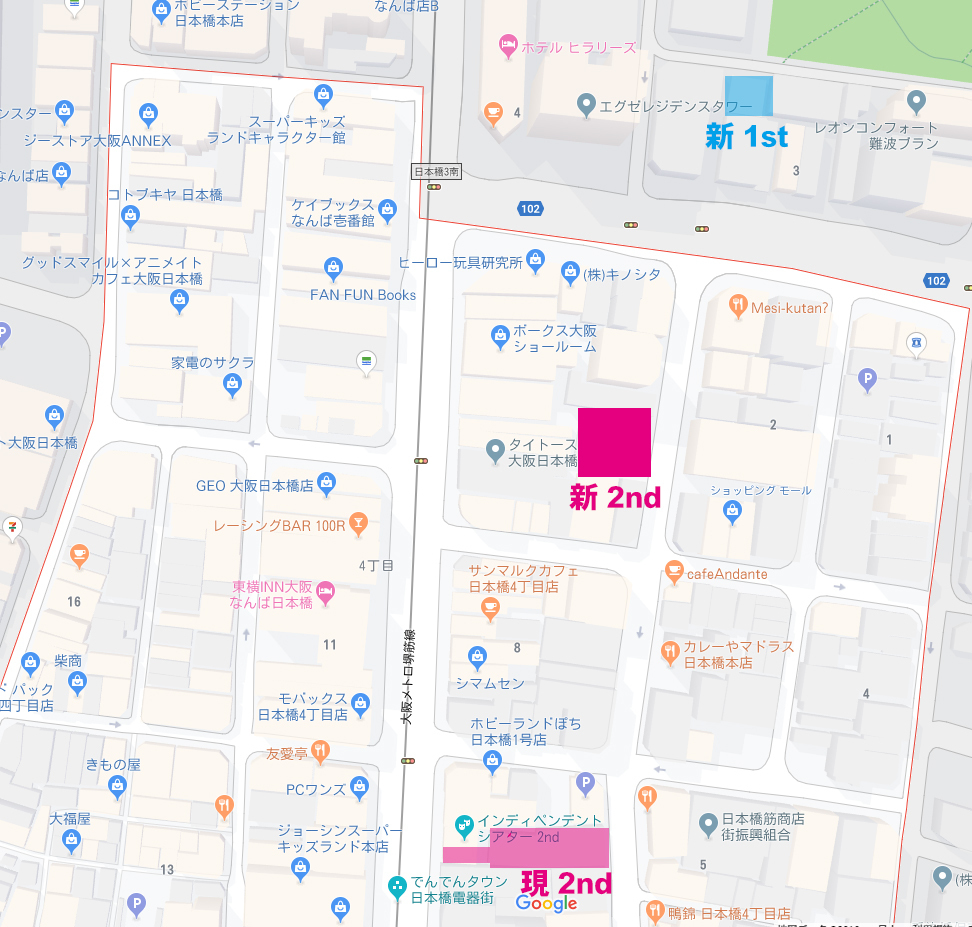 2nd2G-map.jpg