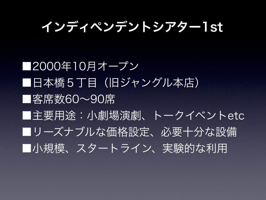 PTA-1215.005.jpeg