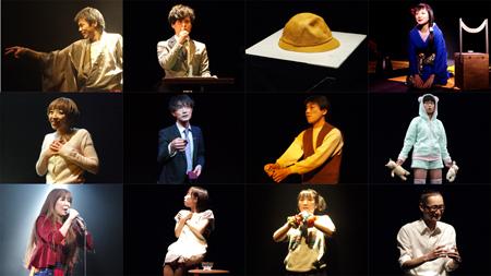 in12-photo.jpg